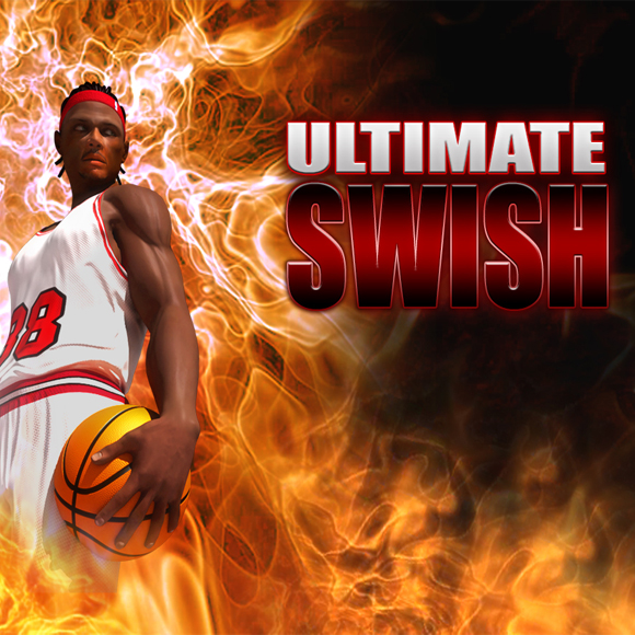 Ultimate Swish