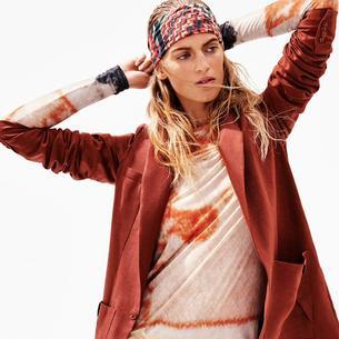 Wiosenne trendy w nowej kolekcji H&M Studio