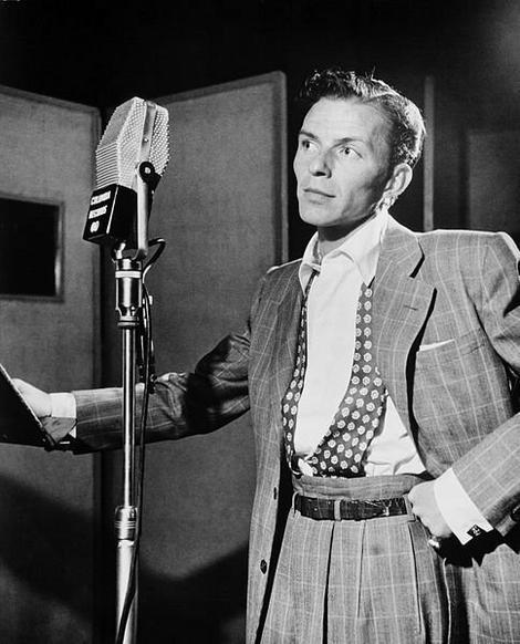 Frank Sinatra 22f4ccce24c64ab107df928325e569bf