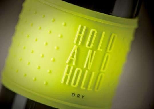 holdandhollo.com