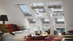 Markizy zewnętrzne VELUX - funkcjonalne rozwiązanie do każdej nasłonecznionej sypialni