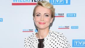 Gwiazdy rozwiązały wielki test o polskich aktorach i aktorkach