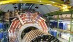 "Veliki hadronski sudarač opet radi, potraga za ""bozjom česticom"" se nastavlja"