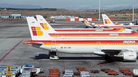 Linie lotnicze Finnair i Iberia muszą zapłacić odszkodowania pasażerom