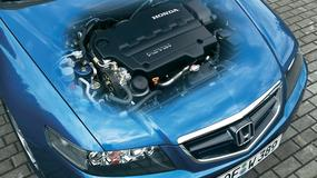 Wszystko o silniku 2.2 i-CTDi - Czy Honda zrobiła dobrego diesla?