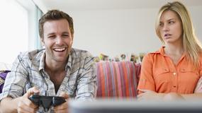 Czego rodzice nie wiedzą o grach? Najczęściej rozpowszechniane mity na temat szkodliwości komputerowej rozrywki