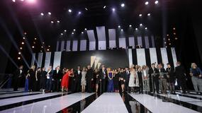 """41. Festiwal Filmowy w Gdyni: tak cieszyli się zwycięzcy. """"Ostatnia Rodzina"""" wielkim wygranym"""