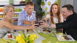 Nowy show kulinarny w TVN