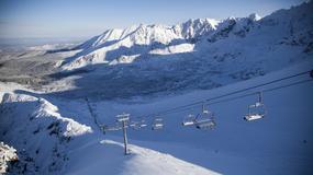 Gdzie najtaniej, czyli ile kosztują karnety w najlepszych ośrodkach narciarskich w Polsce