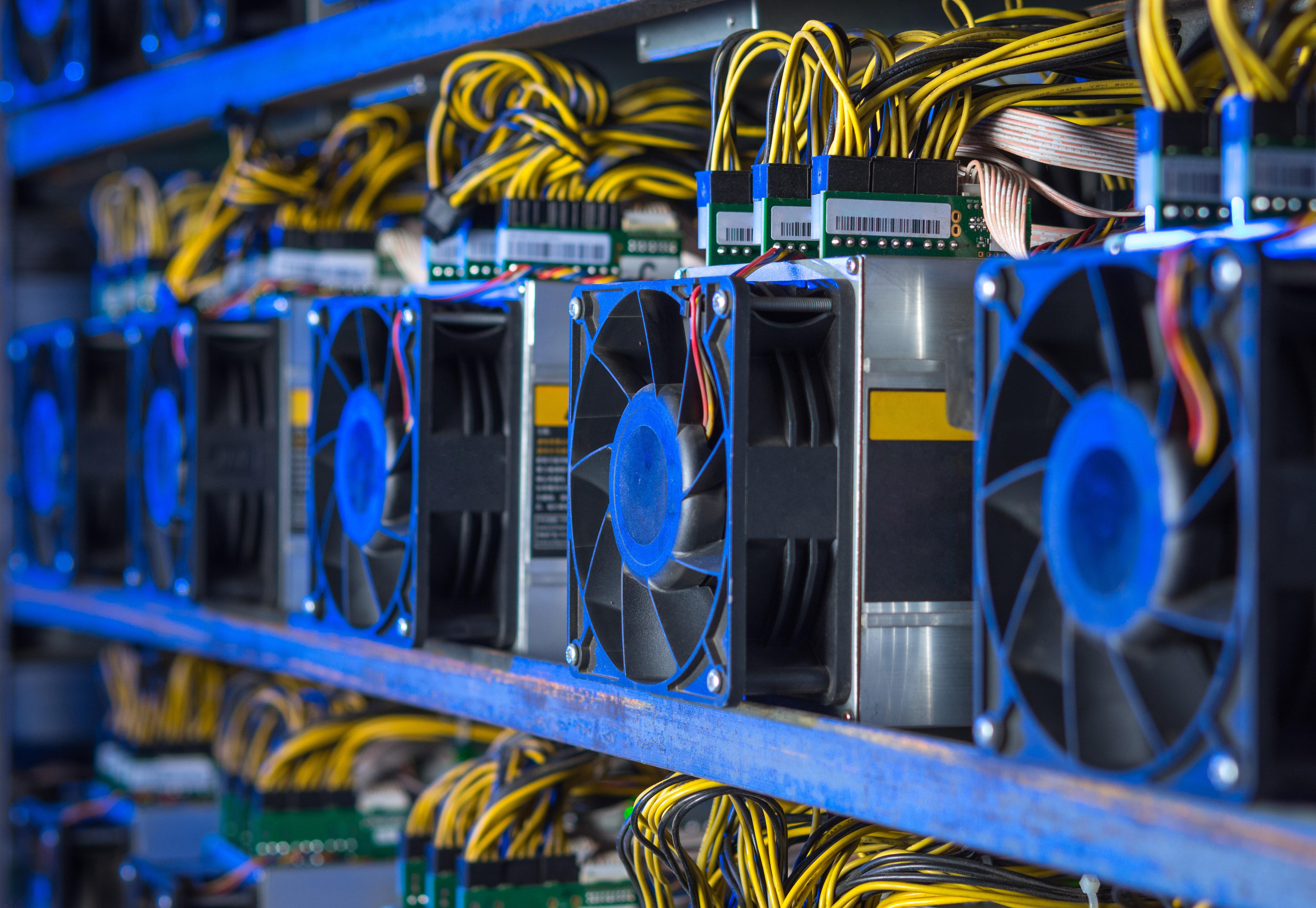 inwestycja w kopalnie bitcoin bitcoin bani de miere
