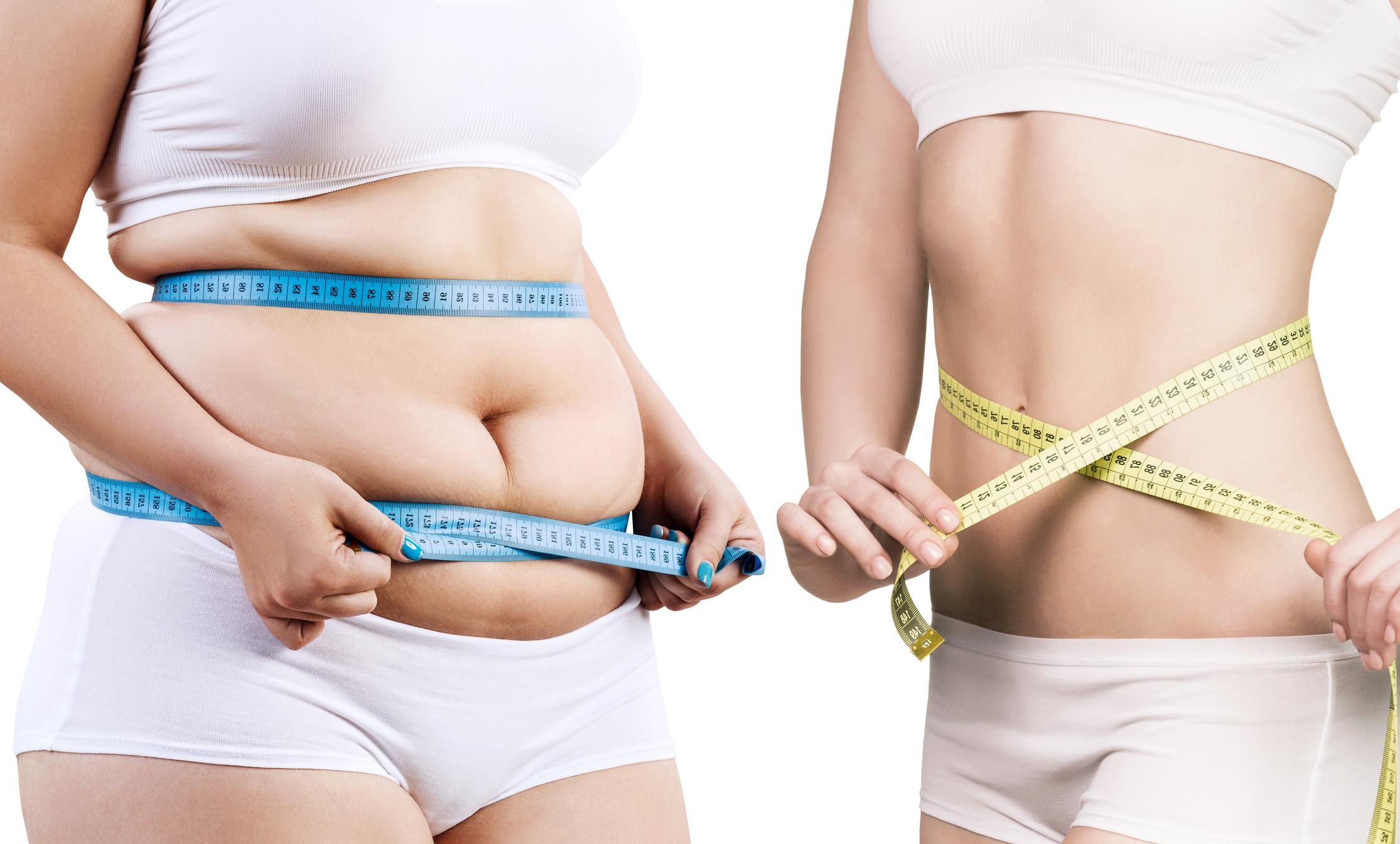 keto diéta lényege fogyás gyorsan otthon