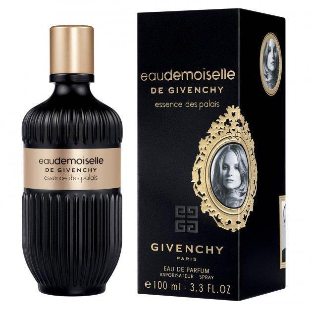 Perfumy Givenchy