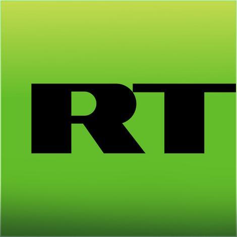 Putinova glavna ofanzivna medijska mašina: Grupa Russia today