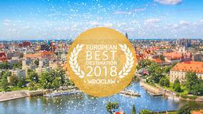 """Najciekawsze miejsca Europy - wyniki głosowania """"European Best Destinations 2018"""" [RANKING]"""