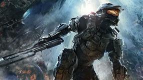 Halo 5 będzie pokazane na tegorocznych targach E3
