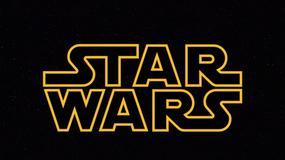 """Kolejne części """"Gwiezdnych wojen"""" wejdą do kin co roku w okresie letnim"""