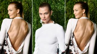 Best Look: Karlie Kloss w sukni Prabal Gurung