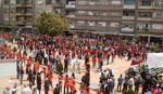U Pirotu počeo Međunarodni folklorni festival