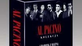 Niezawodny Al Pacino