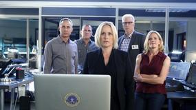 """Agentka Carter"", ""Nashville"" i ""CSI: Cyber"" wśród skasowanych seriali"