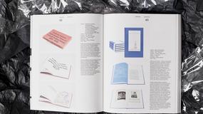 Polska grafika książkowa podbija świat