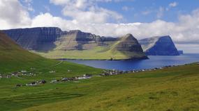 10 miejsc na krańcach świata zamieszkanych przez ludzi