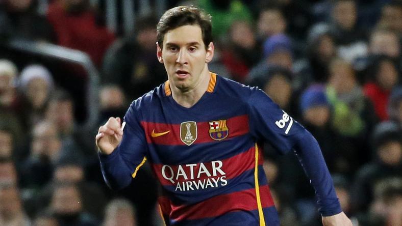 Messié a hét vége egyik legszebb gólja /Fotó: AFP