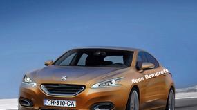 Nowe modele Citroena, Peugeota i Renault: ślicznotki z Francji nadjeżdżają