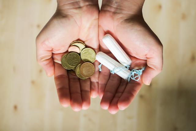 Fogpótlás és fogbeültetés árak – mennyibe kerül?