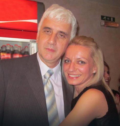 Tragedija na pešačkom prelazu: Vito i Ivana bili su prijatelji