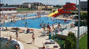 Aquapark: Mszczonów