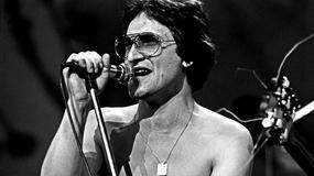 Największe gwiazdy polskiego rocka lat 80. Jak się zmieniły i co u nich słychać?