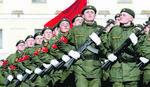 Peskov: NATO se približava i ugrožava naše granice