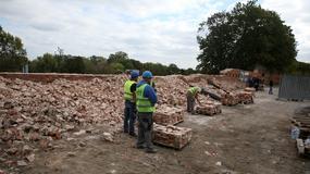 Ruszyła budowa nowej siedziby Muzeum Wojska Polskiego