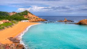 Minorka: atrakcje i przewodnik po słonecznej wyspie