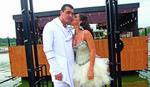 Oženio se Marko Bulat