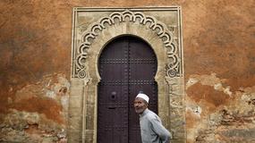 Rabat - życie codzienne stolicy Maroka, wciąż niedocenianej przez turystów