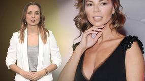 Edyta Górniak odmieniła swoje życie; Teledysk Beyonce bije rekordy popularności - flesz muzyczny