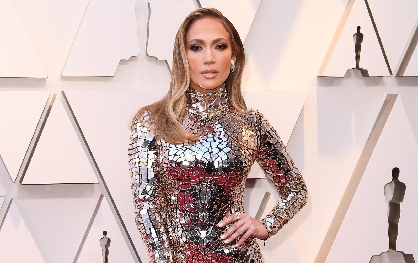 e76a31d4ad Jennifer Lopez