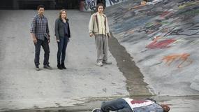 """Zapowiedź serialu """"Fear The Walking Dead"""""""