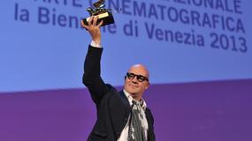 """Włoski film """"Sacro GRA"""" wygrał festiwal filmowy w Wenecji"""