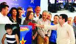 """Napadnuta makedonska novinarka za """"Blic"""": Opozicija hoće rat, na ulici su huligani"""
