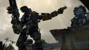 Titanfall 2 będzie miał kampanię fabularną i serial telewizyjny