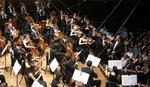 Beogradska filharmonija: Ljubav Romea i Julije 20. decembra na Kolarcu