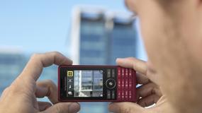 Wybieramy tani telefon - to możliwe nawet bez dopłat i abonamentów