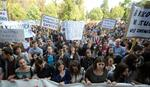Zbog čega studenti blokiraju grad