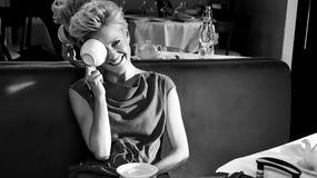 Piękna Małgorzata Kożuchowska w nowej kampanii