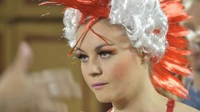 Anna Ilczuk: kim jest aktorka, która zagra Violetta Villas?