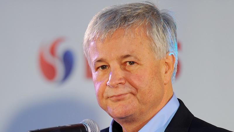 Apoloniusz Tajner dla Eurosport.Onet.pl: nie będzie ...