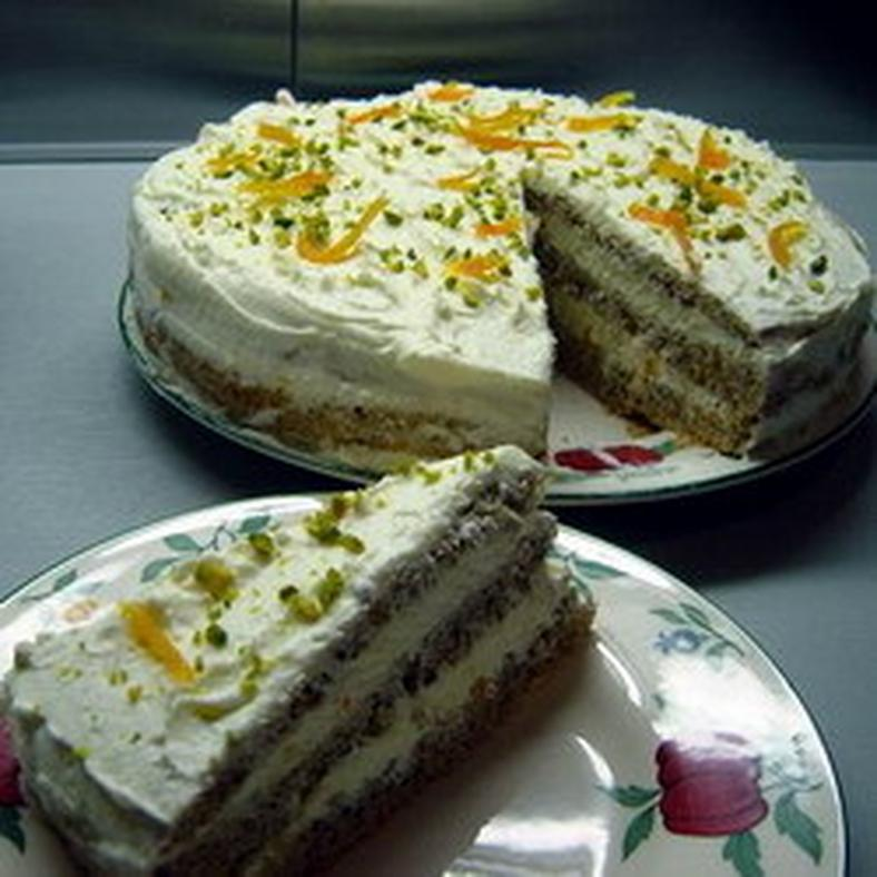 39256_dios-narancsos-torta-mascarponekremmel-n-d00032347fe3b9f36233c
